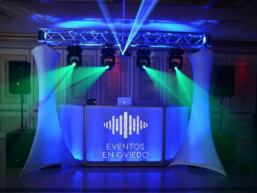 Eventos en Oviedo