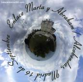 Fotografia Y Video Con Tecnología 360º