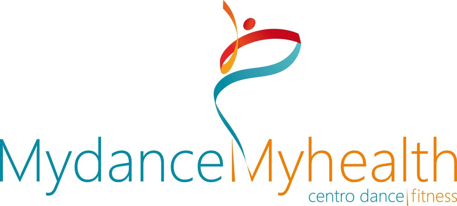 logo_mydace_final