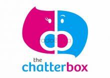 The Chatterbox - Fotomatón Y Videomatón