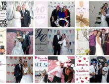 Photocall / Fotomaton App Eventos