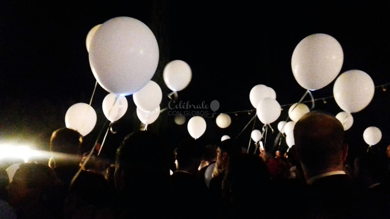 boda original globo