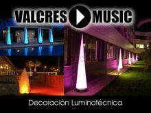 Grupo Valcres