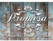 Bodas Promesa By Isabella