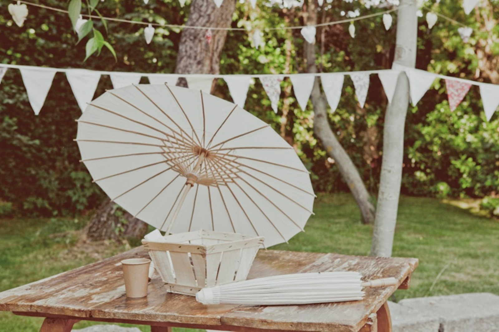 EDISEE_Diana-Feldhaus-Wedding-Planner-Madrid_boda-campo (12)