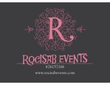 Rocisab Events