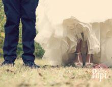 La Sra.popi - Wedding Planner