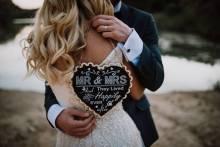 Marbella Wedding