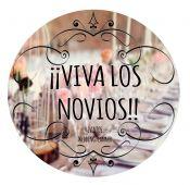 Viva Los Novios - Wedding Planner - Organizador De Bodas