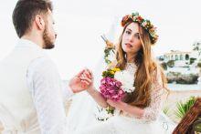 Laia T.q Barcelona&lleida Wedding Planner