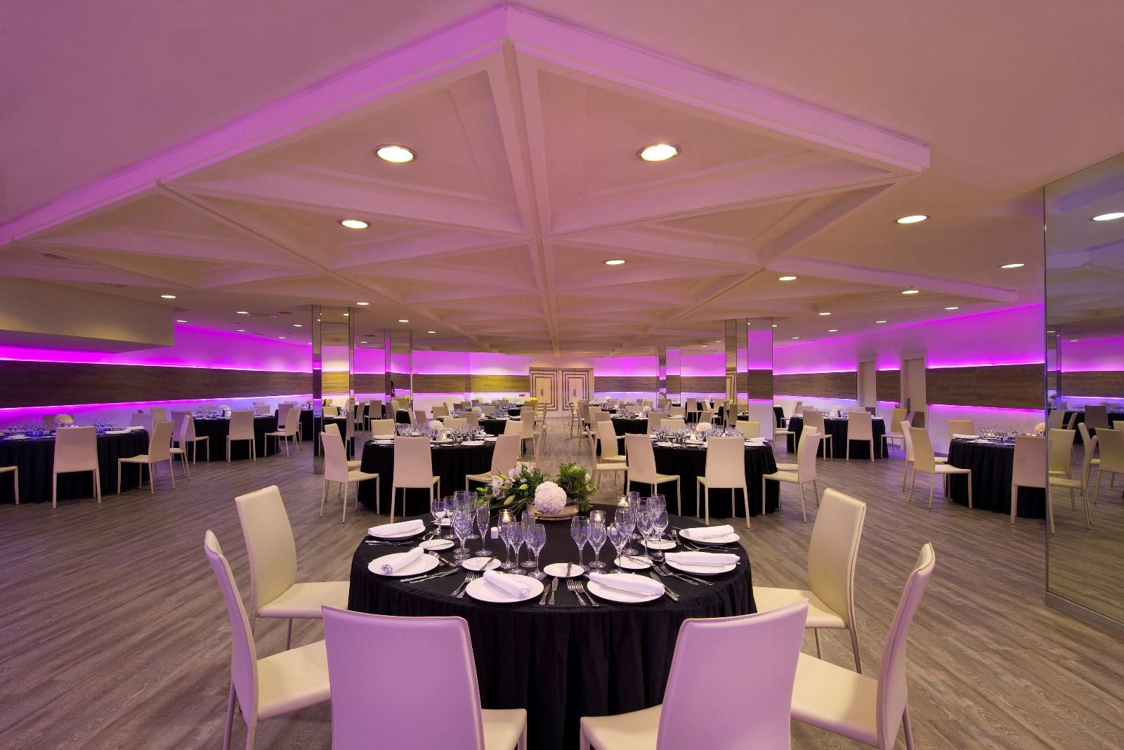 Acrópolis banquete2