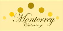 Monterrey Catering