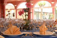 Altozano Catering Restauración