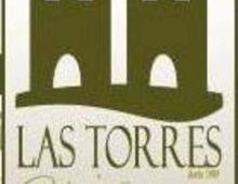 Catering Las Torres
