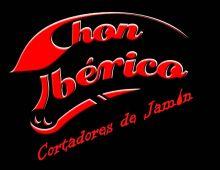 Chonibérico
