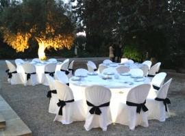 cp eventos bodas