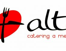 Masalto Catering