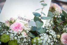 La Florinata Eventos & Catering