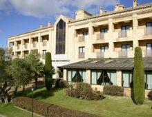 Hotel Gigarral Doménico