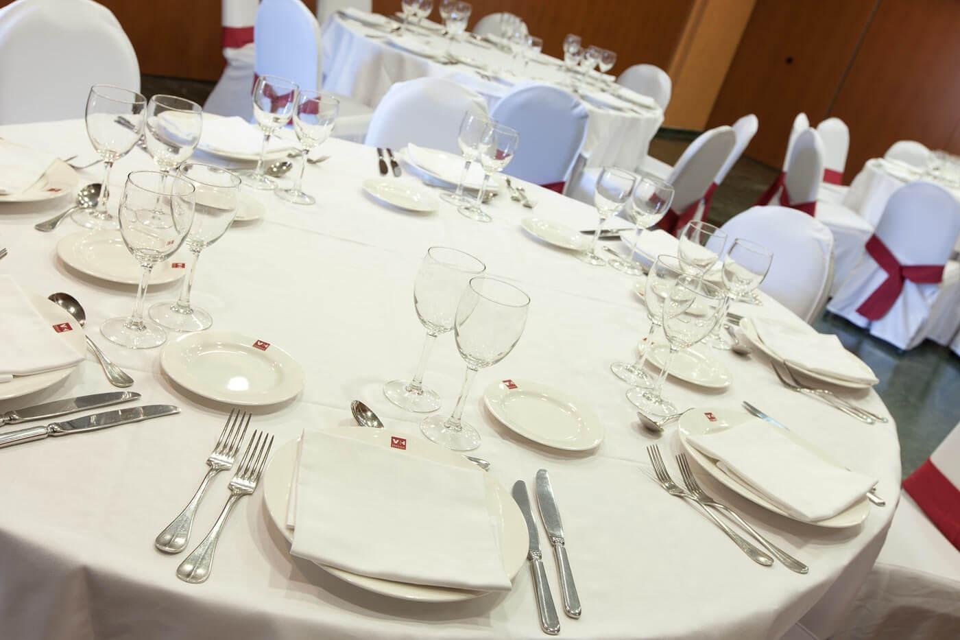 sevilla aljarafe. Hoteles para bodas en Sevilla. Salones de banquetes 5