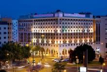Ayre Hotel Sevilla ****