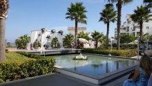 Fuerte Estepona Suites & Spa ****