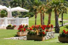 Alhaurín Golf Hotel & Resort