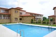 Hotel Mirador de la Portilla ****