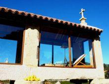 Quinta San Amaro Hotel Y Restaurante