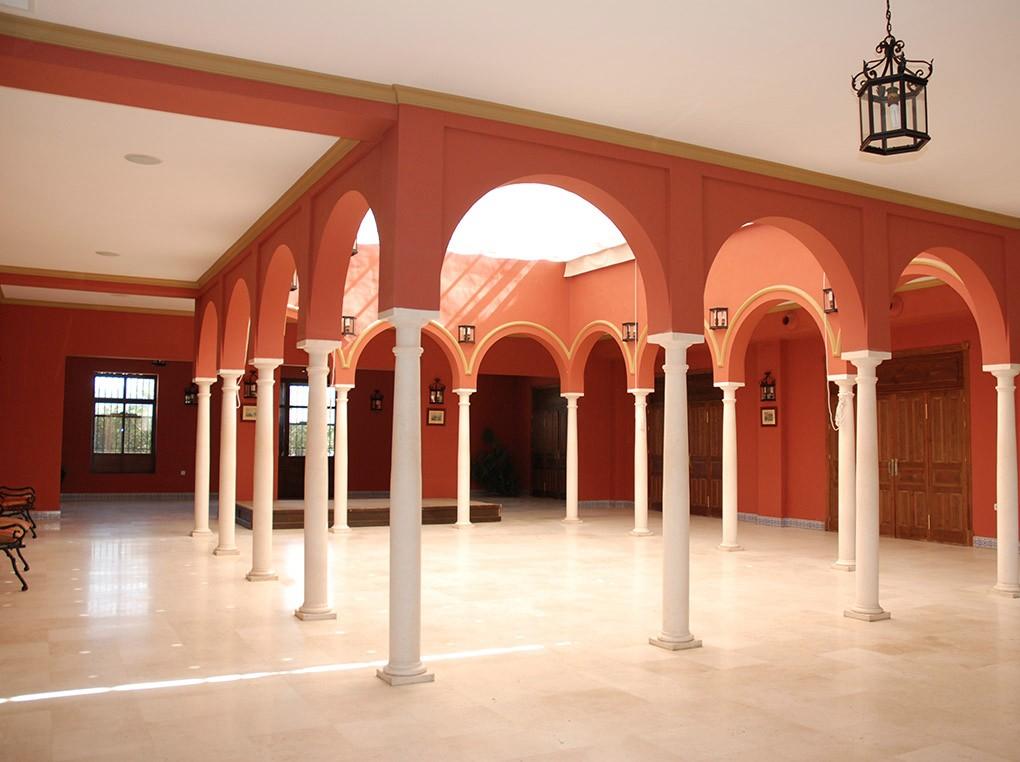 Hacienda-para-Bodas-en-Sevilla-patio-aragon-haciendamejina-1