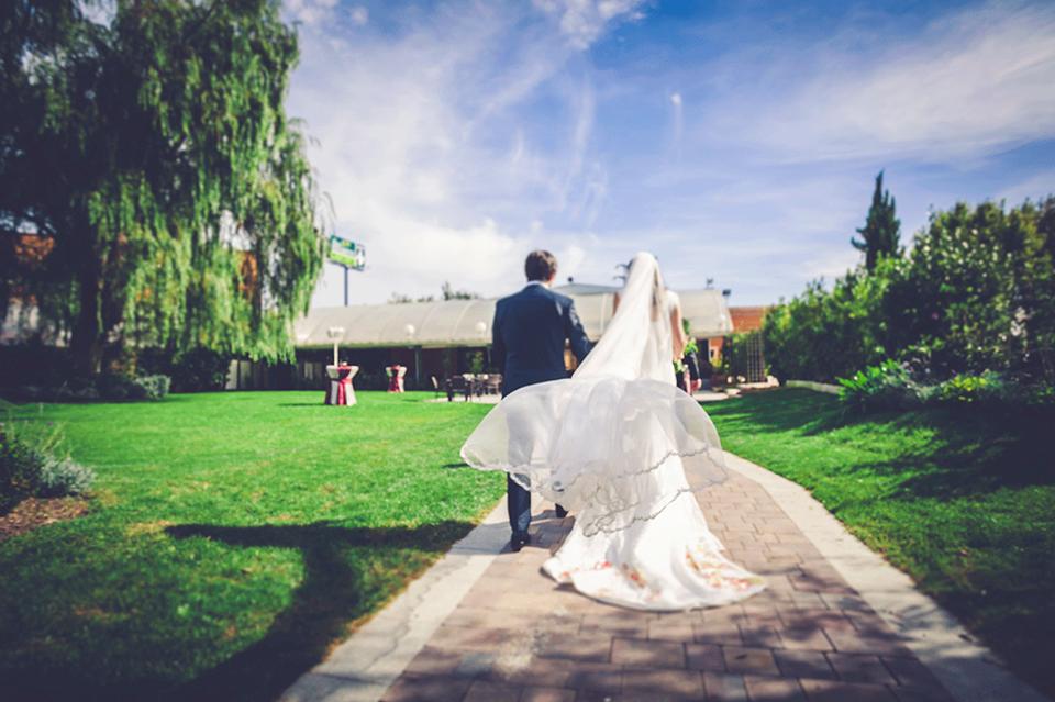 finca solimpar bodas