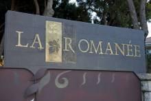 La Romanée