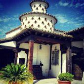 El Convento de Torrejón de Velasco