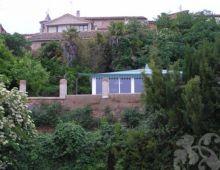 Finca Quinta San Marcial