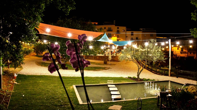 1 Jardin-eventos-La-Noguera-Hotel-Posada-Guadalupe-matarraña (70)