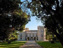 Palacio El Rincon