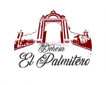 Hacienda Dehesa El Palmitero