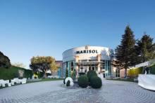 Restaurante Marisol & Catering