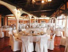 Restaurante Barros