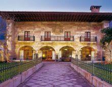 Palacio Guevara