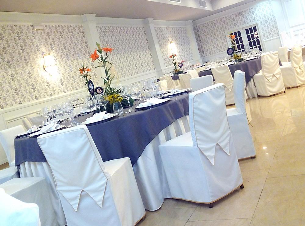 salon campos banquetes