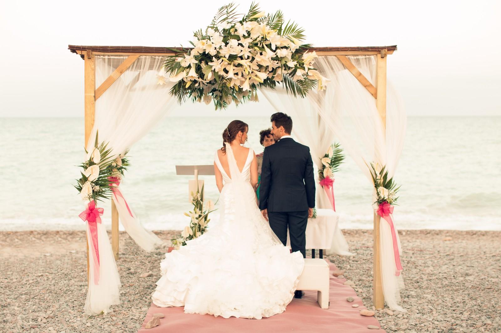Arantxa & Rodrigo Wedding Pictures 063