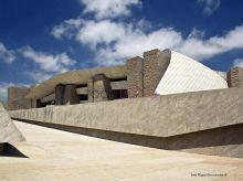 Magma Arte & Congresos