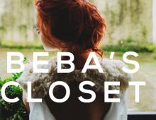Beba's Closet