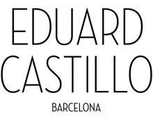 Eduard Castillo