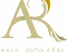 Ana Román