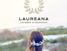 Laureana Tocados Artesanales