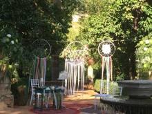 Floristeria la Mimosa