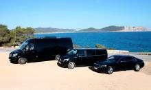 Ibiza Gran Turismo