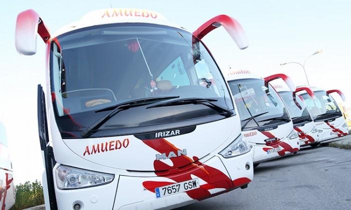 autobuses-bodas-sevilla-700x420